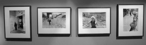 Lars Engström fotografier
